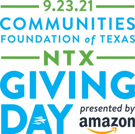 NTX Giving Day Logo - Date_edited.png
