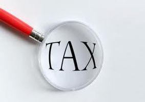 Conseils fiscaux et conseils en droit fiscal