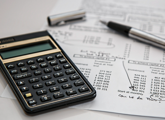 Plus value boursière taxable dans le chef des particuliers