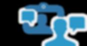 Consultation fiscale et comptable par skype ou vidéo conférence