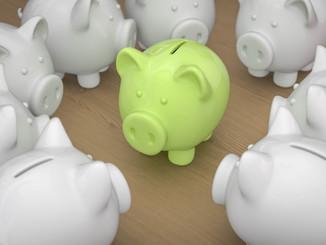 Réduction du capital taxable en 2018