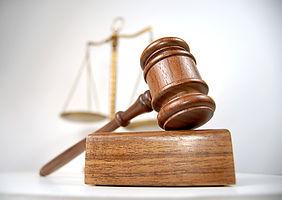 Conseils en droits des sociétés et gestion d'entreprises