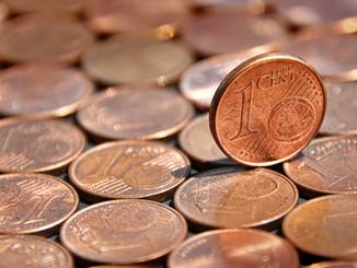 Arrondi des centimes et simplification ?