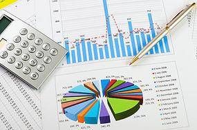 Tenue comptable et gestion de votre cmptabilité