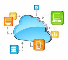 Comptabilié en ligne et accès à votre votre comptabilité online