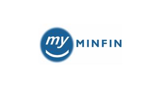 Le portail MyMinfin fait peau neuve