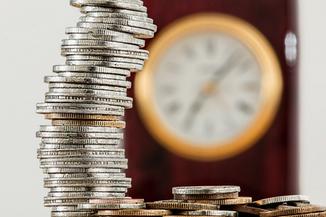 La fin de l'assurance groupe versée sous forme d'un capital à l'âge de la pension ?