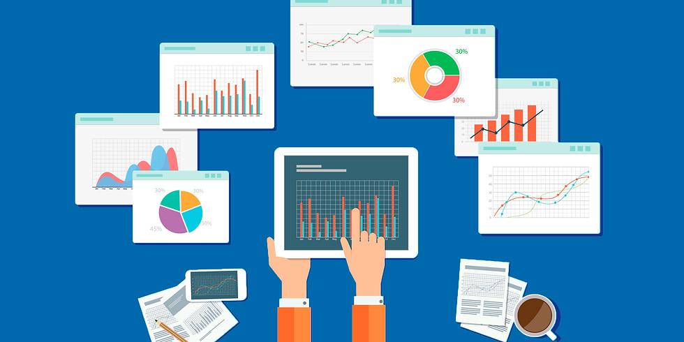 Formation gratuite à notre plateforme View Finance