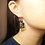 Thumbnail: Acrylic Frog Earrings