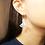 Thumbnail: Hummingbird Earring