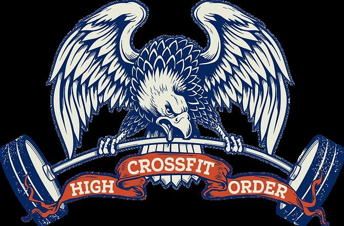 Crossfit-HighOrderFNL.png