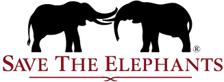 save the elephants logo.png