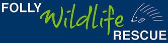 folly_header_logo.jpg