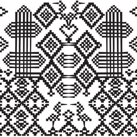 cestaria-parte-de-cima-01.jpg
