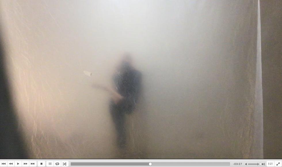 10-corpo sob -Screen Shot 2021-06-20 at 08.12.41.png
