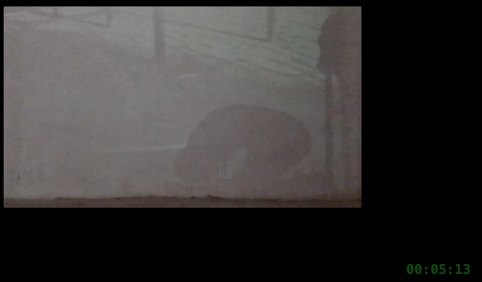 10-corpo-sobre Screen Shot 2021-06-20 at 09.54.16.png