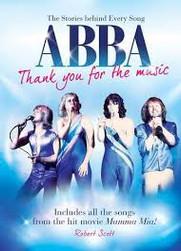 ABBA.jpeg