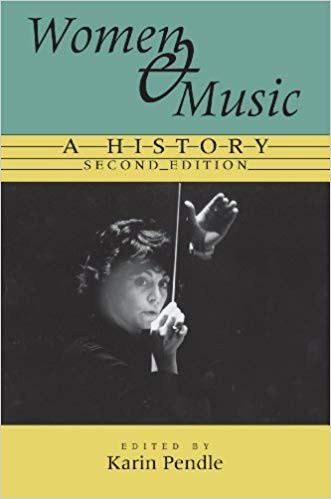Women and Music- A History.jpg