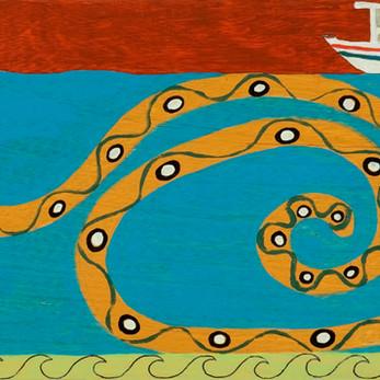 10 cobra grande b.jpg
