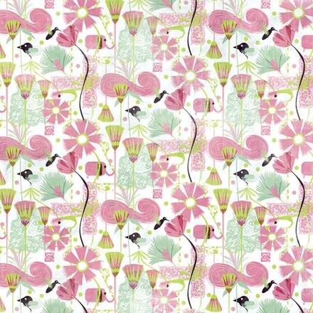 es-GARDEN-pattern.jpg