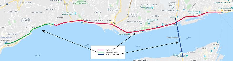 route2-01.jpg