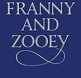 franny-and-zooey-002.jpg