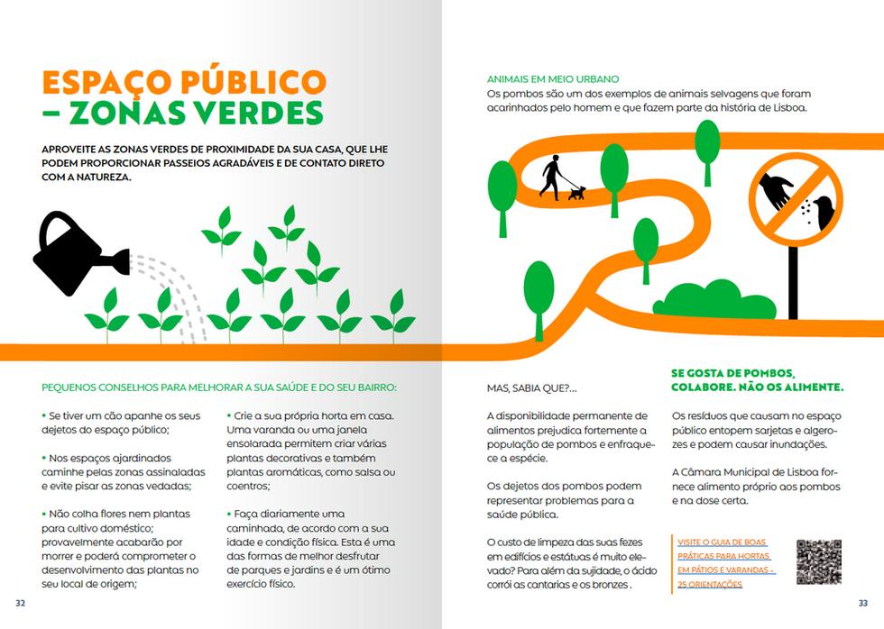 Eco-dicas Verde.png