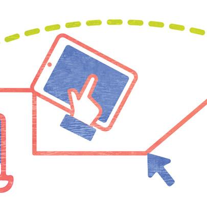 comunicação ágil.jpg