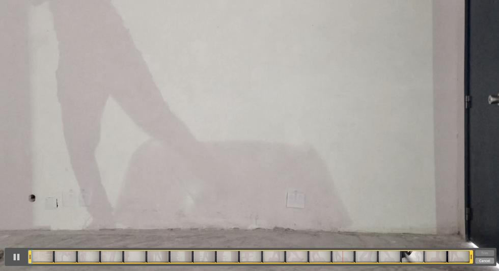 9-corpo-sobre Screen Shot 2021-06-20 at 09.53.37.png