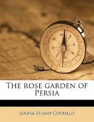 THE ROSE.jpeg
