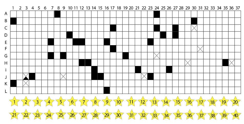 tabela acc 13-01.jpg
