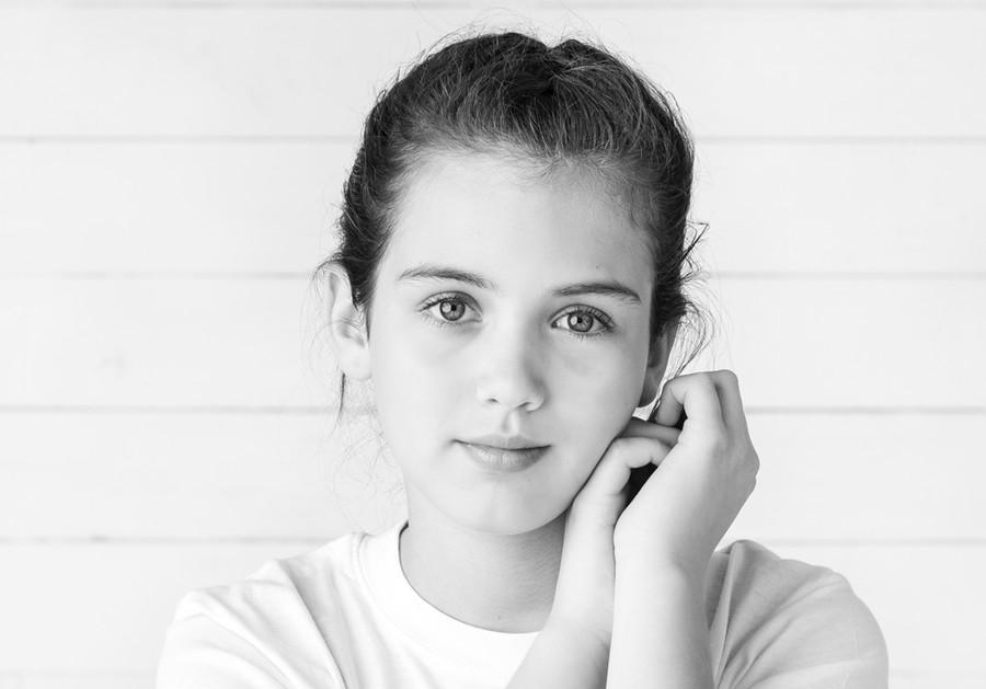 portret06.jpg