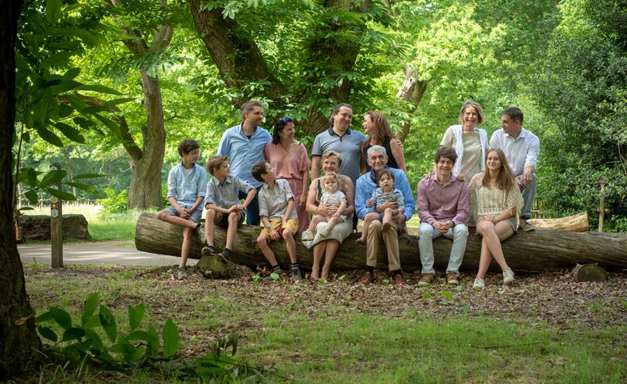 familie05.jpg