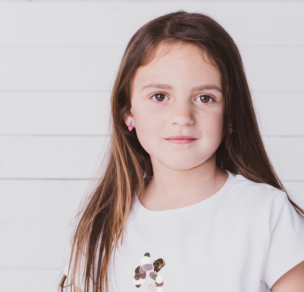 portret24.jpg