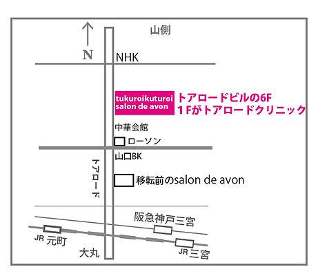 地図a .jpg