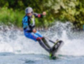 Jeff Scott Jet Surf.jpg