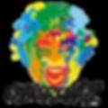 obsessionA2_logo.png
