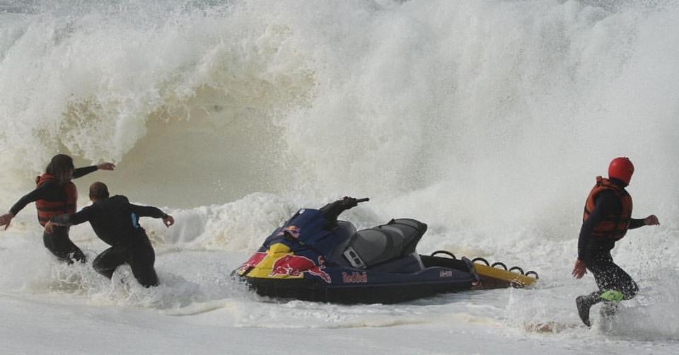 Cotty Nazare Jet Ski.jpg