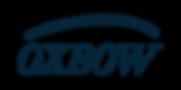 Logo_Oxbow_Corpo_Marine.png