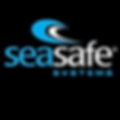 Seasafe Systems.png
