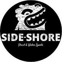 SideShore.jpg