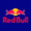 red-bull-logo-.png