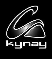 Kynay.jpg