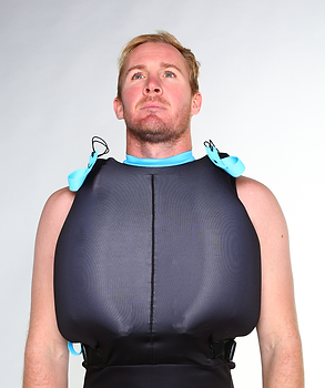 front sup inflated.png