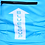 Thumbnail: UP Vest - 4 PULL - Personalised