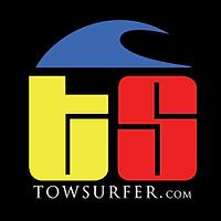 Towsurfer.png