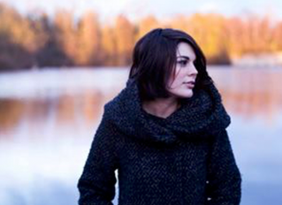 People Who Prefer To Be Alone Have These 6 Special Personality Traits