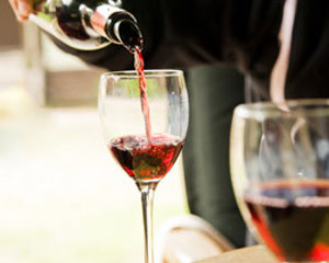 Crested Butte Wine Tours