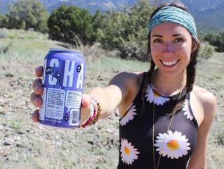 9 Healthy Back-to-School Snacks Made In Colorado