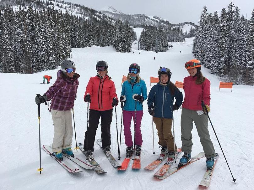 GVWN Ladies Ski Day.jpg